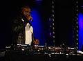 Pioneer DJ.jpg