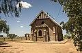 Pioneer Memorial Church on Hay Plains NSW-1 (24610851587).jpg