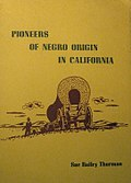 Pioneers of Negro Origin cropped Cover.jpg