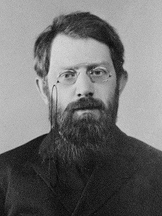 Peter Struve - Struve as a member of State Duma