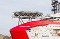Pipelaying ship Sapura Rubi - IMO 9702766 - moored in Heysehaven, Rotterdam-8281.jpg