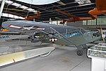 Piper L-4A Cub '329233' (SP-AFP) (15357080314).jpg