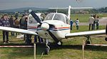 Piper PA-28 Arrow IV-SP-ASP 3.jpg