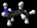 Piperidine-axial-3D-balls-C.png