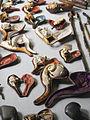 Pipes Gabinet col·leccionista - Fot. Victor Oliva.jpg