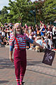 Pirate - Peter Pan - 20150803 16h49 (10855).jpg