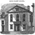 PittsStreetChapel Bowen PictureOfBoston 1838.png