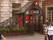 Pizza Hut Covent Garden.jpg