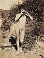 Plüschow, Wilhelm von (1852-1930) - n. 6049 - Galerie Lempertz.jpg