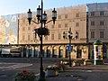 Plac Bankowy - panoramio - Tadeusz Dąbrowski.jpg