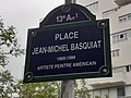 Place Jean-Michel Basquiat, Paris, FRANCE.jpg