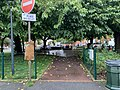 Place Michelet Fontenay Bois 1.jpg