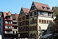 Place cathedrale colmar.jpg