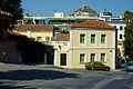 Plaka district-Athens 53.JPG