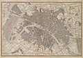 Plan de Paris, avec indication des rues nouvelles et des travaux en cours d'exécution.jpg