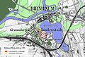 Plan miasta Miedzychód 1910.jpg