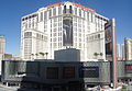 Planet Hollywood Casino - West - 2011-06-05.jpg