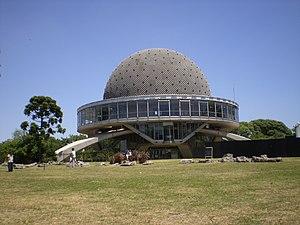 PlanetarioBUE002