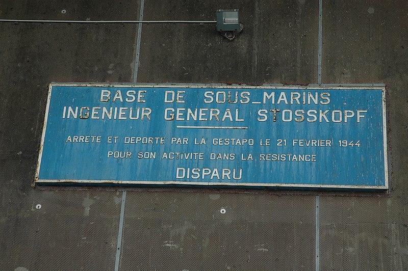 File:Plaque Base sous-marins Stosskopf.jpg