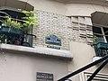 Plaque Villa Dancourt - Paris XVIII (FR75) - 2021-08-04 - 3.jpg