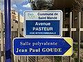 Plaque avenue Pasteur St Mandé 1.jpg