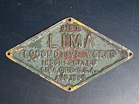 Plaque de constructeur LIMA 141-R-1076.jpg
