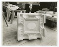 Plaster model of a ceiling (NYPL b11524053-490418).tiff
