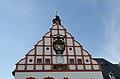 Plauen, Altes Rathaus, 007.jpg