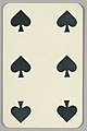Playing Card, 1900 (CH 18807565).jpg