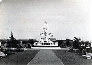 Plaza Pedro Pereyra 2.jpg