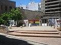 Plaza y monolito de la diversidad sexual.jpg