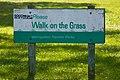 Please walk on the grass.jpg