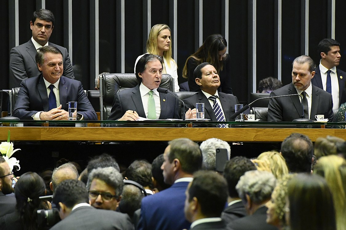 Plenário do Congresso (45838144774).jpg