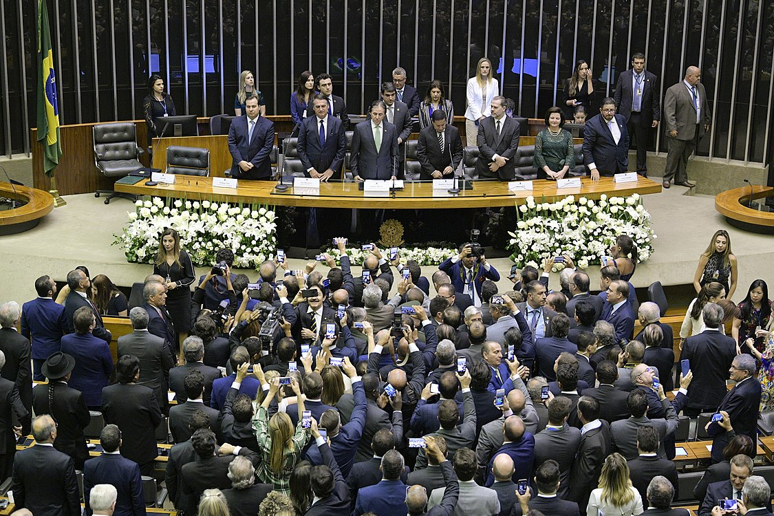 Plenário do Congresso (46507453622).jpg