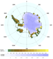 Pliocene topography ice.png