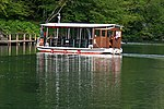 Plitvice Lakes tourist boat (4).jpg
