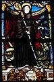Ploemel Chapelle Saint-Méen Vitrail 284.jpg