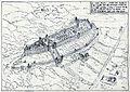 Plume-oppidum.jpg