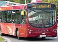 Plymouth Citybus 102 (12891388084).jpg