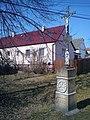 Pořešín - křížek 01.jpg