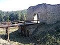 Pořešín Castle 4.jpg