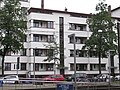 Podbielskistraße 286, 1, Groß-Buchholz, Hannover.jpg