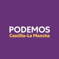 PodemosCastillaLaMancha.png