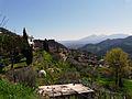Podenzana-panorama.jpg