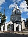 Podlaskie - Bielsk Podlaski - Bielsk Podlaski - Truagutta 3 - Cerkiew Zmartwychwstania 03.JPG