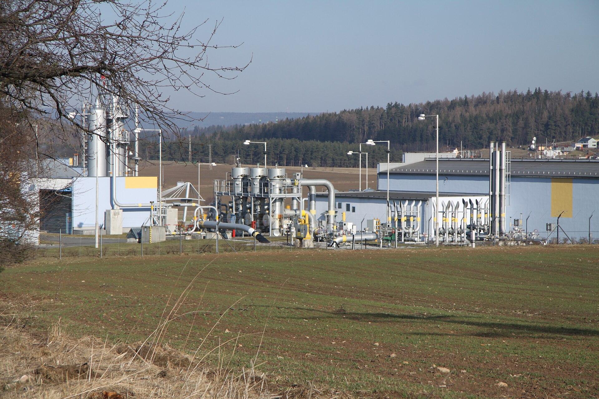 Natural Gas Providers In Marietta Ga