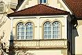 Poertschach Hauptstrasse 102 Lieleg-Schloessl Detail 07012015 057.jpg