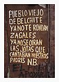 Poetic Graffiti - panoramio.jpg