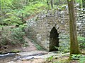 Poinsett Bridge 3.jpg