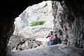 Point Lobos (6030474733).jpg